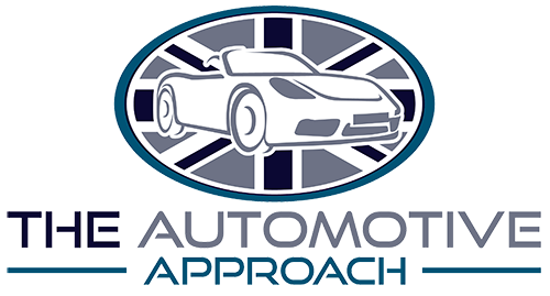 The Automotive Approach